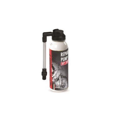 Gonfia e ripara GIST Reair Pump 125 ml.
