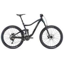 MTB GIANT Trance 2 GE Tg. Medium - A27M