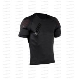 Protettore Spalle Leatt 3DF AIRFIT Lite Black