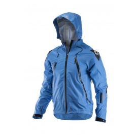 Giacca Leatt DBX 5.0 ALLMTN Colore Blue