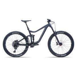 MTB GIANT Reign 2 GE tg. Large - A11L