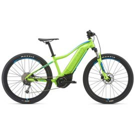 E-mtb GIANT Fathom E+ Junior One Size - A63HY