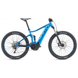 e-mtb GIANT Stance E+ 2 Power Tg. Medium - MH03M