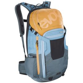 Zaino Evoc FR Trail 20L Multicolor