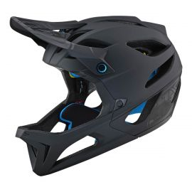 Casco Troy Lee Designs Stage Stealth Mips 2019
