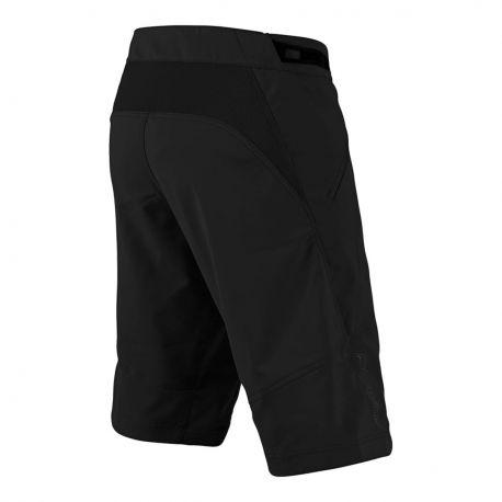 Shorts TROY LEE DESIGNS SKYLINE Colore Black