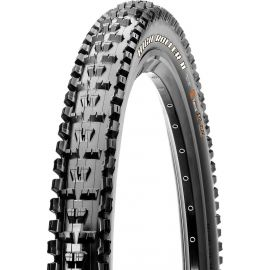 Pneumatico MAXXIS HIGH ROLLER II EXO 26X2.40 60TPI K 60A SINGLE