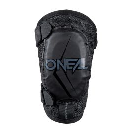 Gomitiere ONEAL PEEWEE Colore Black
