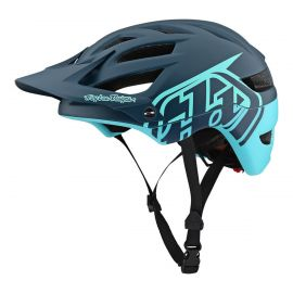 Casco Aperto Troy Lee Designs  A1 MIPS Classic