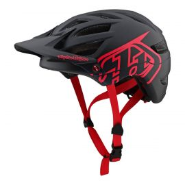 Casco Aperto Troy Lee Designs  A1 Drone