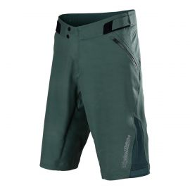 Pantaloni Troy Lee Designs  Ruckus Shell Fatigue