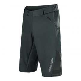 Pantaloni Troy Lee Designs  Ruckus Charcoal