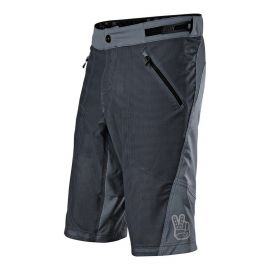 Pantaloni Troy Lee Designs Skyline AIR Charcoal