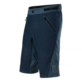 Pantaloni Troy Lee Designs Skyline AIR Air Force Blue