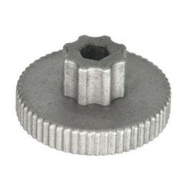 Chiave X-Tools Aluminum Crank Instalation Tool