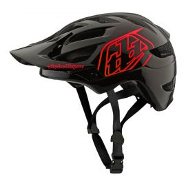 Casco Troy Lee Designs A1 Drone Youth