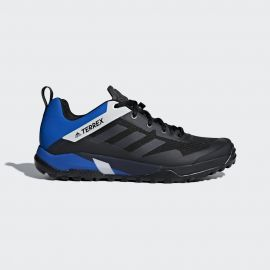 Scarpe ADIDAS Terrex Trail Cross SL 2019