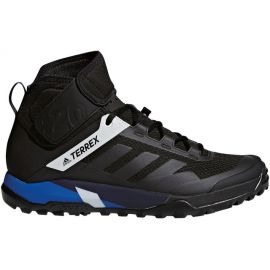 Scarpe ADIDAS Terrex Trail Cross Protect 2019