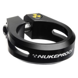 Chiusura Sella Nuke Proof Warhead Seatclamp 34,9 mm