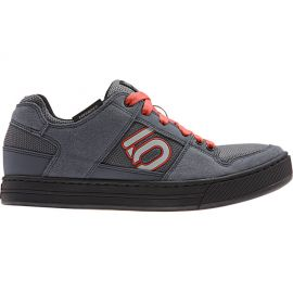 Scarpe 5.10 Five Ten Freerider 2019