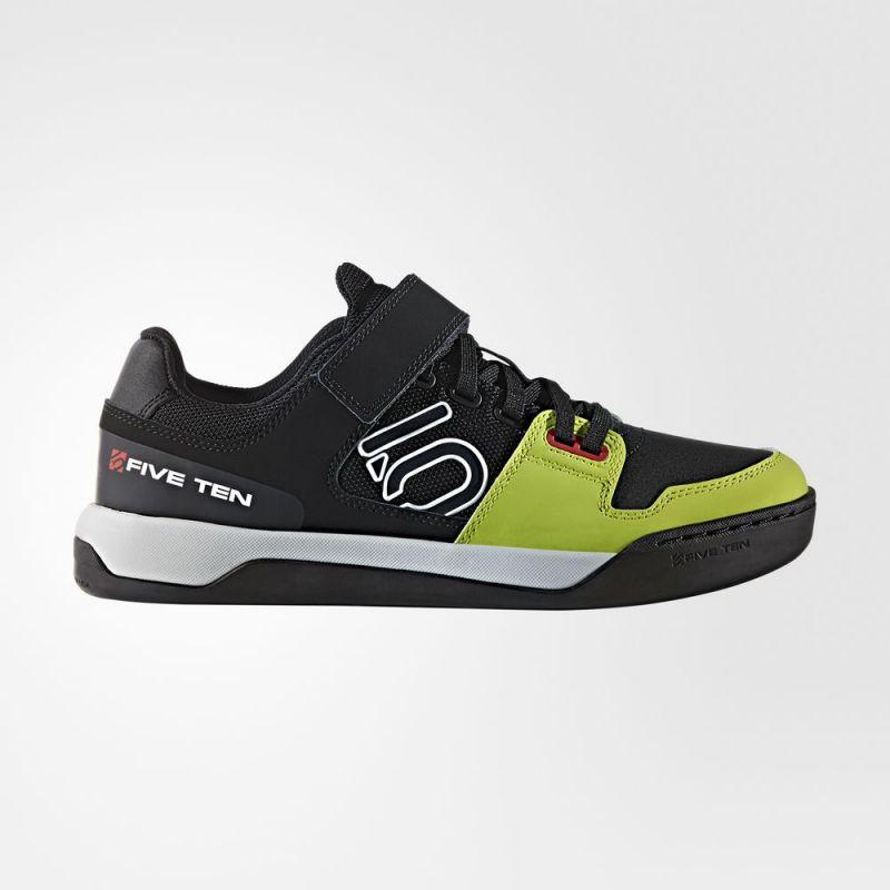 fiveten 5.10 scarpe (4) Danger Zone Bike