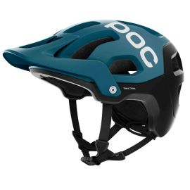 Casco POC Tectal Antimony Blue 2019
