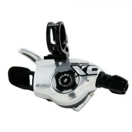 Comando SRAM Trigger X0 Anteriore 2V. Silver