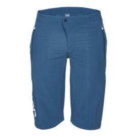Pantaloni POC Essential Enduro Shorts Draconis Blue
