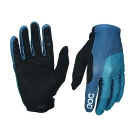 Guanti POC Essential Mesh Glove Antimony Blue 2019