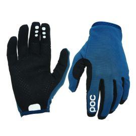 Guanti POC Resistance Enduro Glove Draconis Blue 2019
