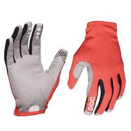 Guanti POC Resistance Enduro Glove Flerovium Pink 2019
