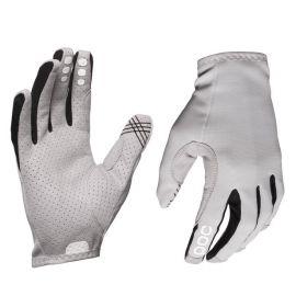 Guanti POC Resistance Enduro Glove Oxolane Grey 2019