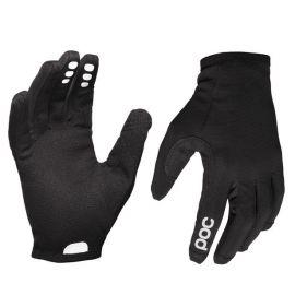 Guanti POC Resistance Enduro Glove Uranium Black/Uranium Black 2019