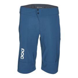 Shorts POC Essential MTB Women's Shorts Draconis Blue 2019