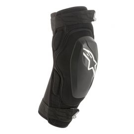 Gomitiere Alpinestars Vector Tech Elbow Black 2019