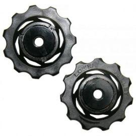Coppia pulegge SRAM 11 Denti  cambio X.0, 9 e 10 velocità