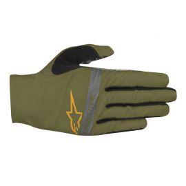 Guanti Alpinestars Aspen Pro Lite Military Green 2019