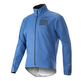 Giacca Alpinestars Descender V3 Jacket Mid Blue 2019