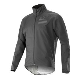 Giacca Alpinestars Descender V3 Jacket Black 2019