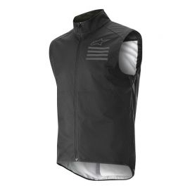Gilet Alpinestars Descender V3 Vest Black 2019