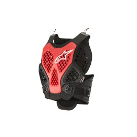 Pettorina Alpinestars Bionic Plus Vest 2019