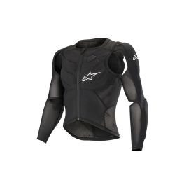 Pettorina M/L Alpinestars Vector Tech Jacket 2019
