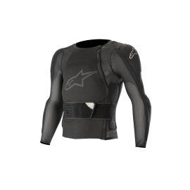 Pettorina Alpinestars Paragon Pro Jacket 2019