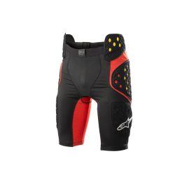 Pantaloni Protettivi Alpinestars Bionic Pro Shorts 2019