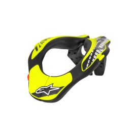 Collare Alpinestars  Youth Neck Support  2019