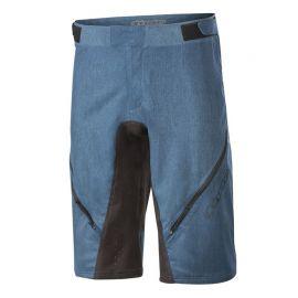 Pantaloni Alpinestars Bunny Hop Blue