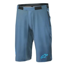 Pantaloni Alpinestars Mesa Blue