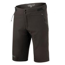 Shorts Alpinestars Rover Pro Black 2019