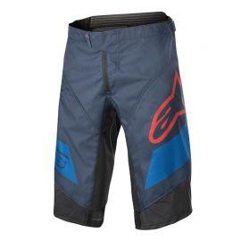 Pantaloni Alpinestars Racer Blue 2019