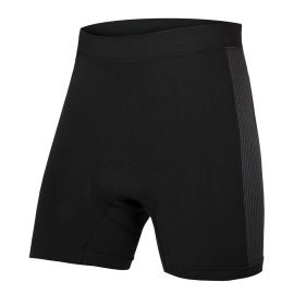 Boxer Endura Engineered Padded Boxers Black 2019